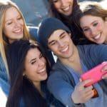 bajar lindas dedicatorias por el Dia de la Amistad, enviar mensajes por el Dia de la Amistad