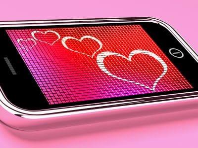 Buscar Bellos Mensajes De Amor Para Tu Pareja│Bonitas Frases De Amor Para Tu Pareja
