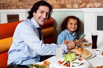 Bajar Bonitos Mensajes Por El Día Del Padre│Bellas Frases Por El Día Del Padre