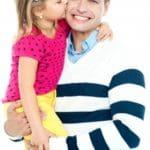 originales palabras por el Día del Padre, buscar nuevos mensajes por el Día del Padre