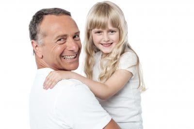 Bajar Lindos Mensajes Por El Día Del Padre│Bonitas Frases Por El Día Del Padre