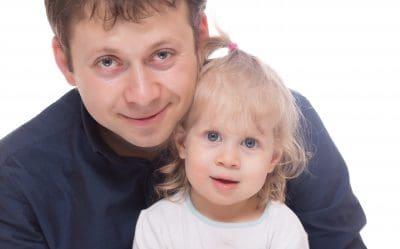 Lindos Mensajes Por El Día Del Padre│Lindas Frases por el Día del Padre