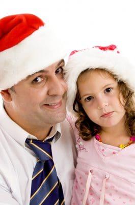 Bajar Los Mejores Mensajes Por El Día Del Padre│Bonitas Frases Por El Día Del Padre