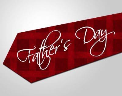 Bonitos Mensajes Por El Día Padre│Lindas Frases Por El Día del Padre