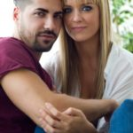 las mejores dedicatorias de amor para enamorados, originales mensajes de amor para enamorados