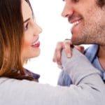 buscar nuevas palabras de amor para Facebook, originales frases de amor para Facebook