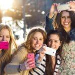 buscar mensajes de amistad, descargar gratis frases de amistad