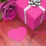 las mejores palabras de amor, buscar frases de amor