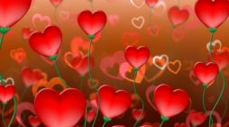 Buscar Lindos Mensajes De Amor Para Mi Pareja│Bonitas Frases De Amor Para Tu Pareja