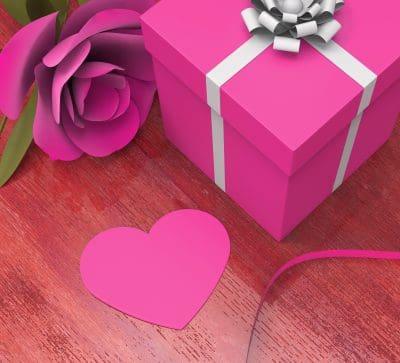 Lindos Mensajes De Amor│Bonitas Frases De Amor