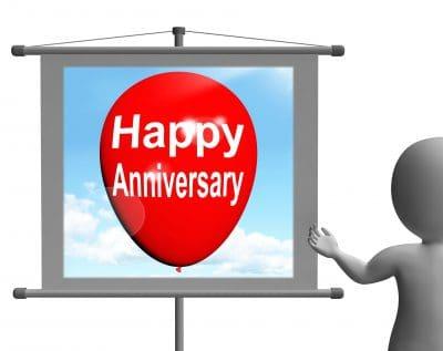 Lindos Mensajes De Aniversario Para Tu Pareja│Frases De Aniversario Para Mi Amor