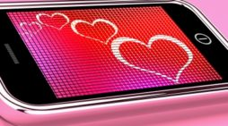 Lindos Mensajes De Amor Para El Ser Que Amas│Bonitas Frases De Amor Para El Ser Que Amas