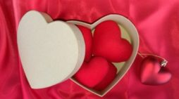 Mensajes de amor | Textos de amor para enviar