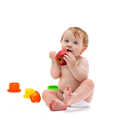 Lindos Mensajes De Felicitación Por LLegada De Bebé│Bonitas Frases De Felicitación Por LLegada De Bebé
