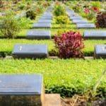 originales dedicatorias de condolencias, originales frases de condolencias