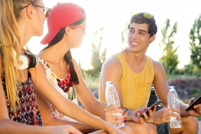 Lindos Mensajes De Amistad Para Reflexionar│Bonitas Frases De Amistad Para Reflexionar