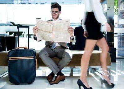 Nuevos Mensajes De Buen Viaje Para Mi Novio│Lindas Frases De Buen Viaje Para Tu Novio