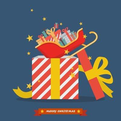 Bonitos Textos De Navidad Para WhatsApp│Lindas Frases De Navidad Para WhatsApp