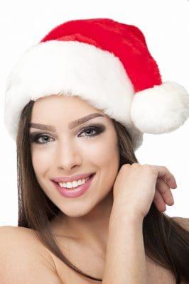 Lindas Frases De Feliz Navidad│Bonitos Mensajes De Feliz Navidad