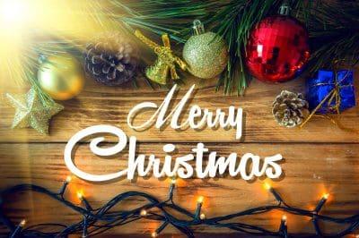 Lindas Frases De Navidad Para WhatsApp│Nuevas Frases De Navidad Para WhatsApp