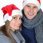 bajar frases de Navidad para mi amor, descargar gratis mensajes de Navidad para mi amor