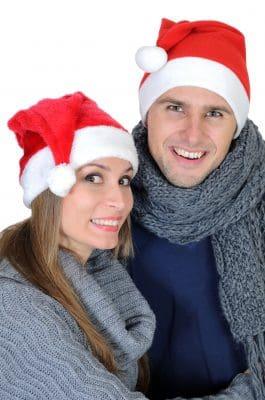 Lindos Mensajes De Navidad Para Mi Amor│Bonitas Frases De Navidad Para Tu Amor
