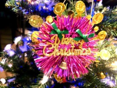 Bonitas Frases De Feliz Navidad Para Dedicar│Nuevas Frases De Feliz Navidad