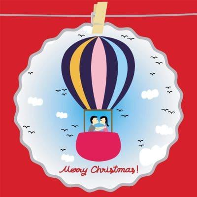 Bajar Mensajes De Navidad Para WhatsApp│Lindas Frases De Navidad Para WhatsApp