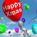 originales dedicatorias de Navidad, descargar gratis mensajes de Navidad