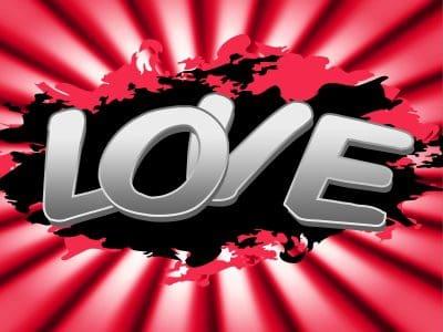 Enviar Mensajes De Amor Para Enamorados│Lindas Frases De Amor Para Enamorados