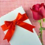 buscar nuevas dedicatorias de San Valentín para mi amada, bajar mensajes de San Valentín para tu amada
