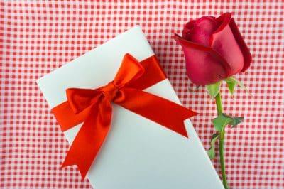 Buscar Mensajes De San Valentín Para Mi Amor│Enviar Bonitas Frases De San Valentín Para Tu Amada