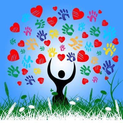 Lindos Mensajes De San Valentin Para Mi Amor Que Está Lejos│Bonitas Frases De San Valentín Para Tu Amor Que Está Lejos