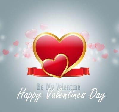 Originales Mensajes De San Valentín Para Tu Pareja│Lindas Frases De San  Valentín Para Mi