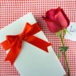enviar nuevas dedicatorias de San Valentín para pedir perdón, bonitas frases de San Valentín para pedir perdón