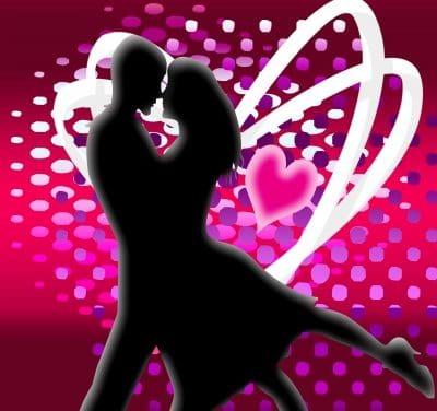 Frases de amor bonitas para dedicar | Mensajes de amor