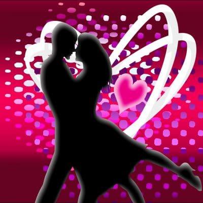 Lindos Mensajes De Amor Para Enamorados│Bonitas Frases De Amor Para Enamorados