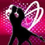 las mejores dedicatorias de amor para enamorados, bajar lindas frases de amor para enamorados