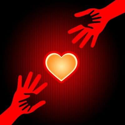 Bajar Mensajes De San Valentín Para Mi Novio│Enviar Frases De San Valentin Para Tu Novio