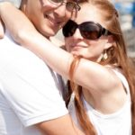 bajar lindas dedicatorias de amor para tu pareja, buscar frases de amor para mi pareja