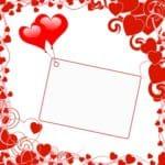 descargar gratis pensamientos de nostalgia para tu pareja, los mejores mensajes de nostalgia para tu pareja
