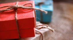 Lindos Mensajes De Cumpleaños Para Un Amigo│Frases De Cumpleaños Para Compartir