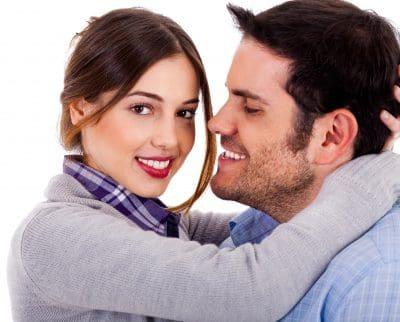 Cositas de amor | Cositas romànticas