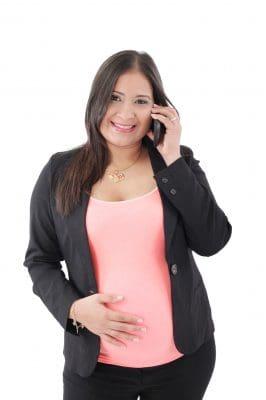Nuevos Mensajes Por El Día De La Madre Para Trabajadoras│Bajar Frases Por El Día De La Madre Para Empleadas