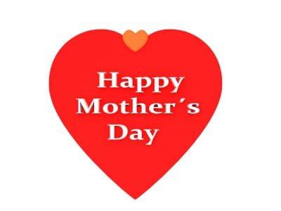 Bonitos Mensajes Por El Día De La Madre Para Tu Mamá│Bajar Frases Por El Dia de la Madre Para Mi Mamá