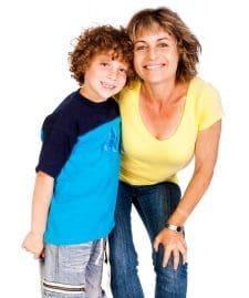 Enviar Mensajes Por El Día De La Madre Para Mi Suegra│Lindas Frases Por El Día De La Madre Para Tu Suegra