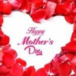 bonitos mensajes por el Día De La Madre para mi Mamá, enviar nuevas frases por el Día De La Madre para tu Mamá