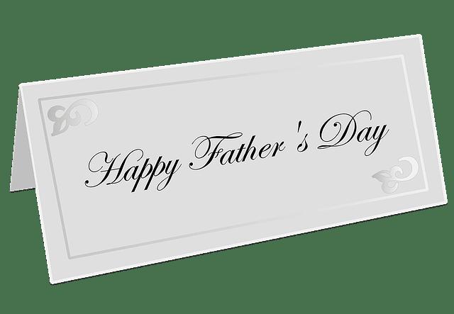 Buscar Mensajes Por El Día Del Padre│Bajar Frases Por El Día Del Padre