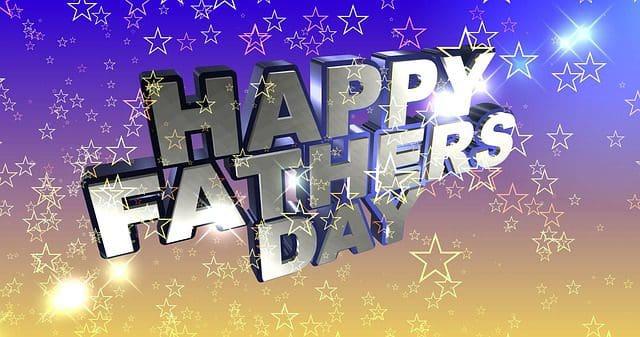 Buscar Originales Mensajes Por El Día Del Padre│Lindas Frases Por El Día Padre
