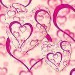modelo de carta de amor, plantillas de cartas de amor, amor